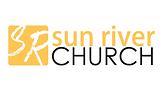 Sun River Church