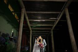 espaço para casamento, espaço para c