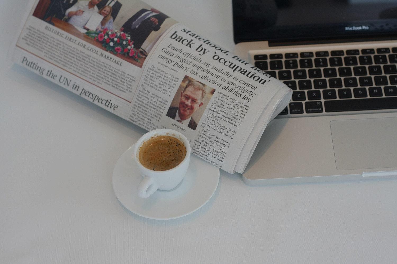 Business Morning _edited.jpg
