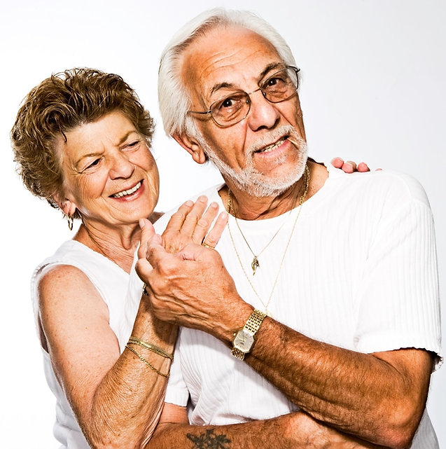 Florida Senior Care Solutions assists seniors and their families in South Florida