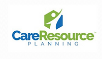 CARE RESOURCE PLANNING