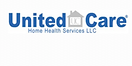 UNITED CARE HOME HEALTH SERVICES LLC