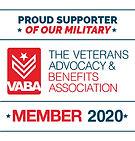 member-badge-20.jpg
