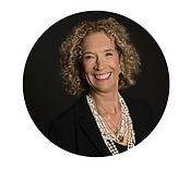 Ann Meyerson, PhD SRES