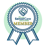Florida Senior Care Solutions Member