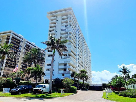 Q&A: What Real Estate Professionals Should Know After Surfside