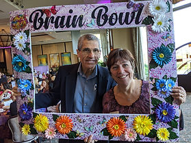 FLSCS Members Shine at Brain Bowl 2020
