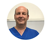 Dr. Ron Oberman
