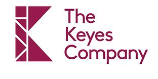 240120 Keyes.png