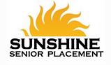 SUNSHINE SENIOR PLACEMENT
