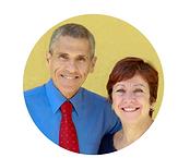 Howard & Mindy Schwartz