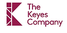 KEYES REALTY/ TRUST POWER TRANSITIONS
