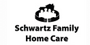 SCHWARTZ FAMILY HOME CARE
