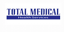 TOTAL MEDICAL HEALTH SERVICES