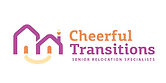 CHEERFUL TRANSITIONS