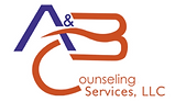 A & B COUNSELING SERVICES, LLC
