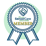Become a Florida Senior Care Solutions Member!