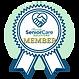 Become a Florida Senior Care Solutions Member!