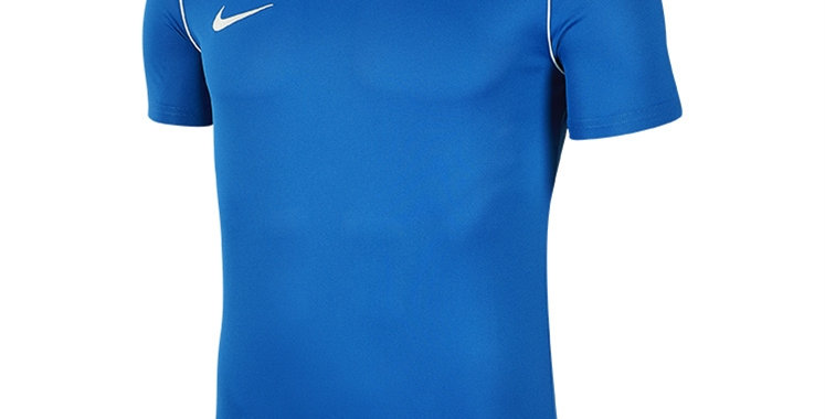 Amersham Town Nike 2020 Training Top - Blue