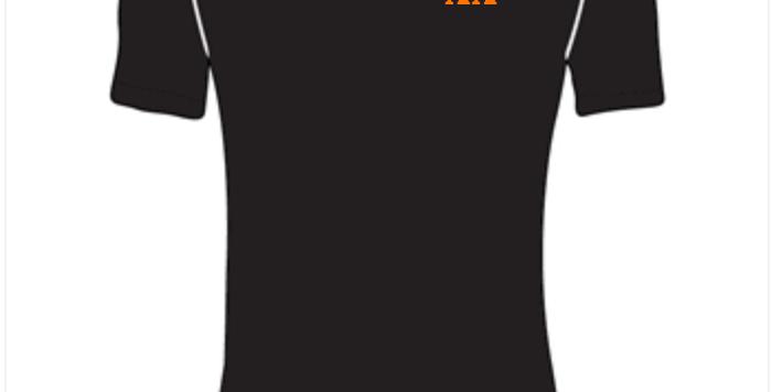 Amersham Town Nike 2020 Training Top  - Black