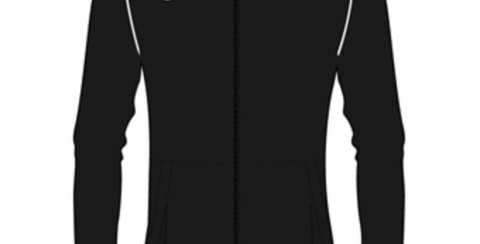 Amersham Town Nike 2020 Track Jacket