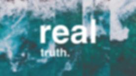 truth-Copy.jpg