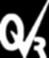 QVR Logo