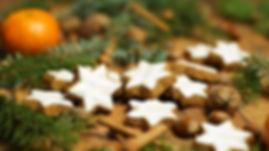 cinnamon-stars-2998962_640.jpg