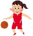 バスケット女子.jpeg