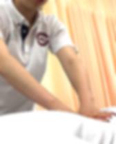 IMG_0404_edited.JPG 2015-7-12-14:47:44