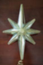 Christmas star rect.jpg