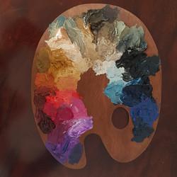 palette Turner - Copy