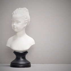 Louise Bust