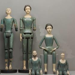 dolls group 710 dpi adjusted