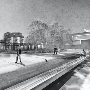 Mersin Agro Park