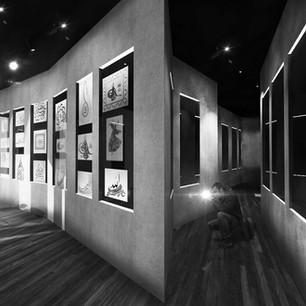 Hat Müzesi
