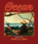 OceanMagPG1CRX.png