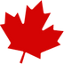 Canada-Leaf-Free-PNG-Image.png