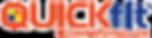 QuickFit_LOGO_VARIATION_ORANGE.png