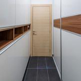 Slidding and Cabinet Doors