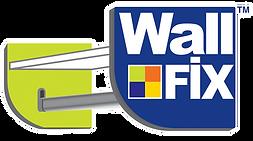 WallFix Logo.png
