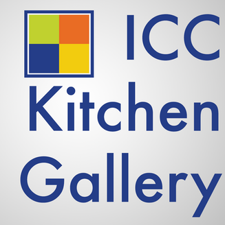 Kitchen-Gallery.png