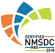NMSDC-Certified-2018.jpg