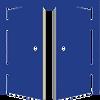 DOOR-ICON-SWING.png