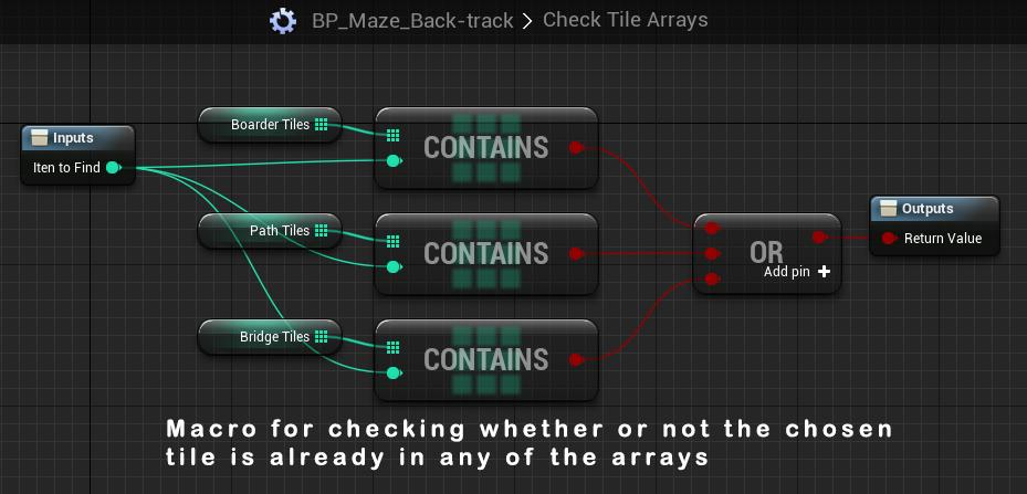 BP_Maze_Macro_CheckTileArrays_text.png