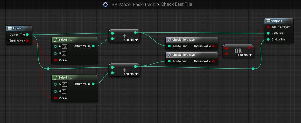 BP_Maze_Macro_CheckEastTile.PNG