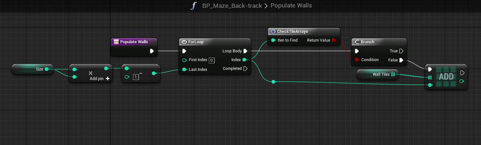 BP_Maze_PopulateWalls.PNG