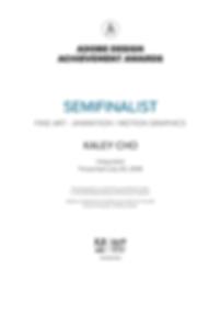 9989_semifinalist.png