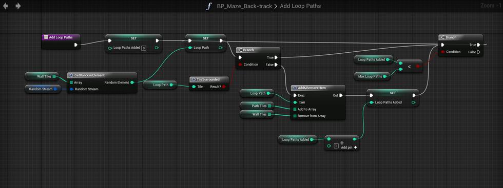 BP_Maze_AddLoopPaths.PNG
