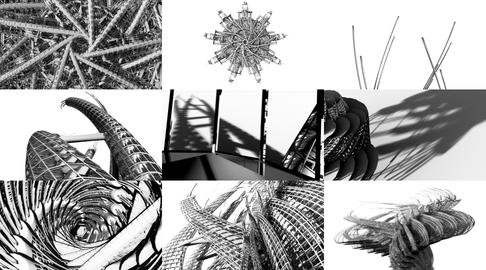 Daydreaming_storyboard02.png